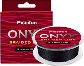 Best 30 pound fishing line Reviews