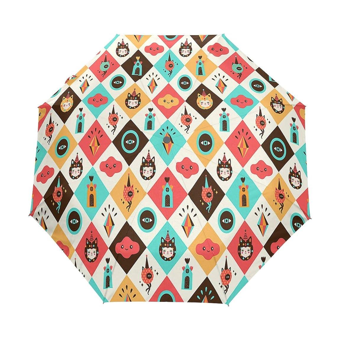 11416ab99061 Umbrella Wild Turkey Golf Travel Sun Rain Windproof Auto umbrellas ...