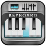 Best Piano Keyboard