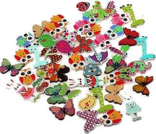 Gespout Bordados Parches Applique para Ropa Trim Embellishments DIY Parche Termoadhesivo de Costura Cazadoras Camisa Bolsas Ni/ños Chica 1set 10 Mariposas Color Aleatorio