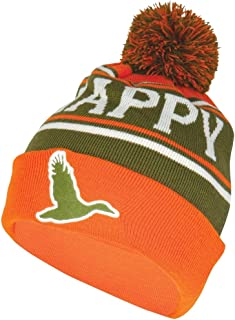 Best duck dynasty hats for sale Reviews