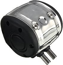 l80 pulsator
