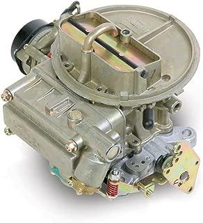 Holley 0-80320-1 Model 2300 Marine 300 CFM 2-Barrel New Carburetor