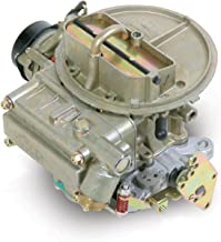Holley 0-80320-1 Model 2300 Marine 300 CFM 2-Barrel New Carburetor