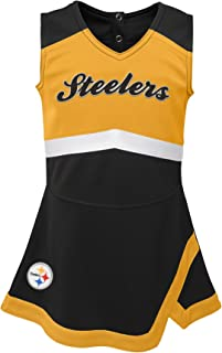 Best steelers cheerleader outfit Reviews