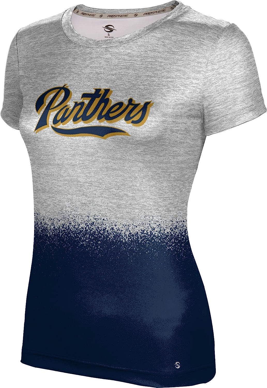 ProSphere Florida International University Girls' Performance T-Shirt (Spray Over)