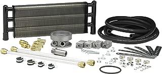 Hayden Automotive 1046 Swirl-Cool Engine Oil Cooler Kit