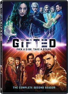 Best gifted x men series Reviews