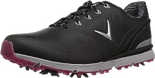 Callaway Women's Halo Golf Shoe