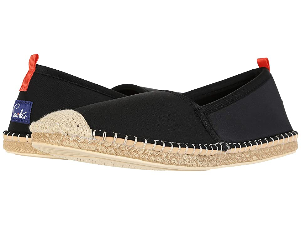 Sea Star Beachwear - Sea Star Beachwear Beachcomber Espadrille