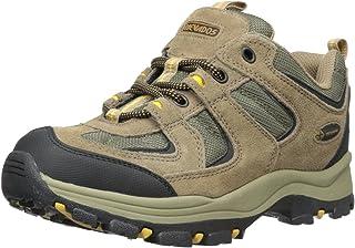 Nevados Men's Boomerang II Low Hiking Shoe