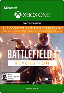 Best is battlefield 4 2 player Reviews