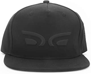| Classic Cap | Adjustable Hat | Medium Profile | One Size Fits All