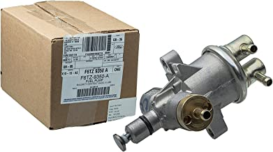 Ford F6TZ-9350-A - PUMP ASY - FUEL
