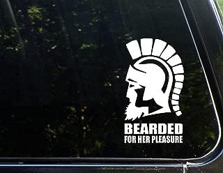 Best condom out car window Reviews