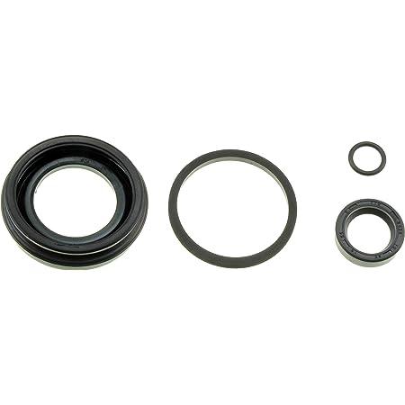 Carlson Quality Brake Parts 41149 Caliper Repair Kit