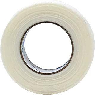 3m Micropore Medical Tape Roll - 1/2 X 10yds