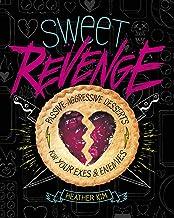 Sweet Revenge: Passive-Aggressive Desserts for Your Exes & Enemies
