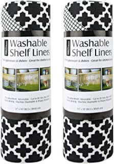 Best round shelf liner Reviews