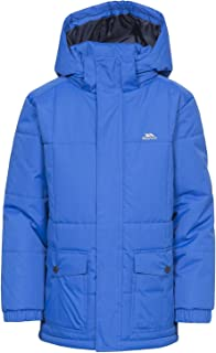Trespass OUTERWEAR ボーイズ