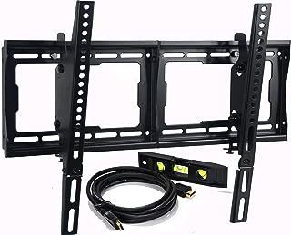 VideoSecu Tilt TV Wall Mount Bracket for LG 47