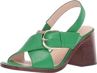 Kate Spade New York Women's Raleigh Sandal