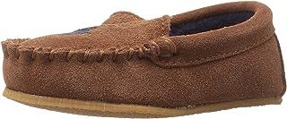Polo Ralph Lauren Desmond 儿童儿童拖鞋