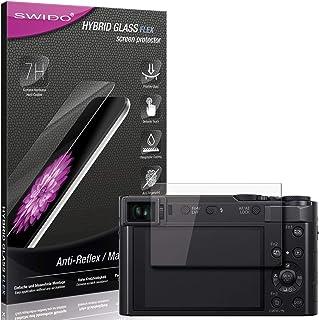 Suchergebnis Auf Für Panasonic Lumix Dc Tz202 Zubehör Kamera Foto Elektronik Foto