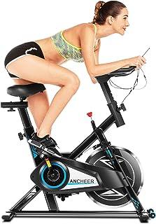 Amazon.es: bicicleta estatica