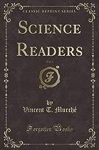 Science Readers, Vol. 3 (Classic Reprint)