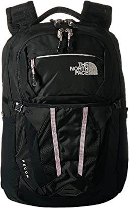 TNF Black/Ashen Purple