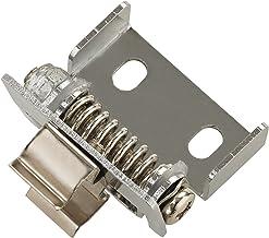 Elk Lighting ZS-CLIPADJ-N-15 ZeeStick Adjustable Clip