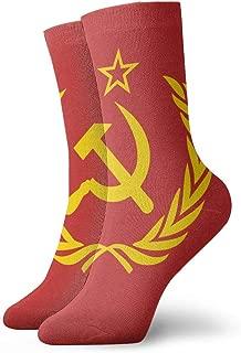 Best soviet union socks Reviews