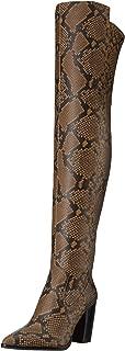Women's Cottara Fashion Boot