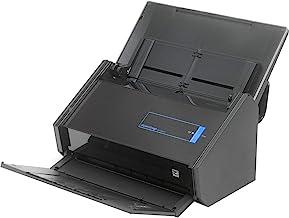 $539 » Fujitsu ScanSnap iX500 Sheetfed Scanner - 600 dpi Optical (Renewed)