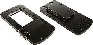 Motorguide Aluminum Quick-Release Bracket Kit for Electric Trolling Motors