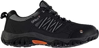 Best gelert waterproof shoes Reviews