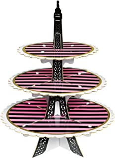 Best eiffel tower stand Reviews