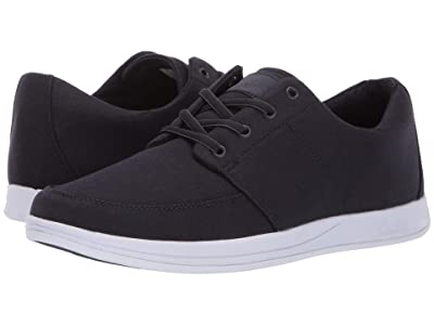 TravisMathew Quincy (Dark Navy) Men