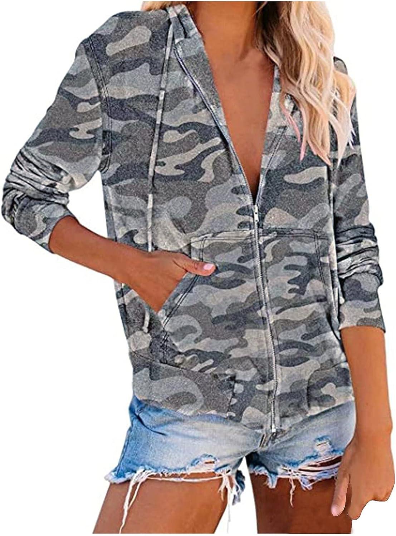 PLENTOP Blouse for Women's Casual 1/4 Zipper Tie Dye Print Sweatshirts Loose Fit Long Sleeve Pullover Tunic Tops