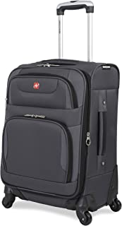 Best wenger luggage warranty Reviews