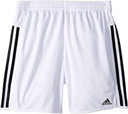 Ultimate Mesh Shorts (Big Kids)