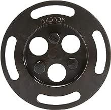 OTC 6616 Automotive Accessories