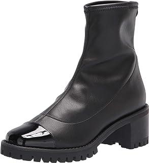 Giuseppe Zanotti I070002 womens Ankle Boot