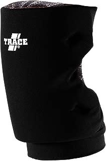 Trace Short Style Softball Knee Guard