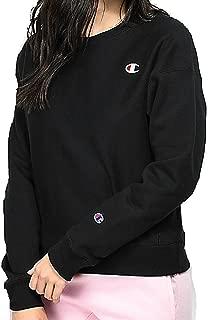 Champion Life Women's Reverse Weave Crew Sweatshirt