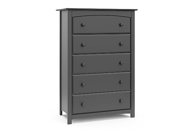 Best grey dressers for bedroom   Amazon.com