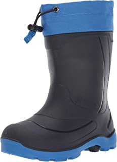 Kamik Kids' Snobuster1 Snow Boot