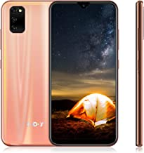 Điện thoại di động Android – Unlocked 4g LTE Smartphones M30s Android 9.0 6.3″ Screen 32GB+3GB Ram Dual Camera Global Version Unlocked Smartphones