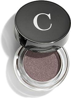Chantecaille Mermaid Eye Color - Hematite